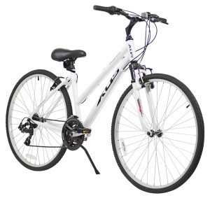 Cross200 Lady White 44cm